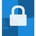 DownloadSearch Encrypt Extension