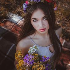 Wedding photographer Natalya Vdovina (vnat88). Photo of 26.05.2014