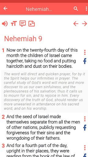download amplified bible apk