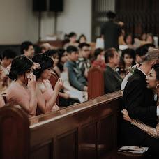 Wedding photographer Gilang Ramadhan (gravia). Photo of 22.06.2017