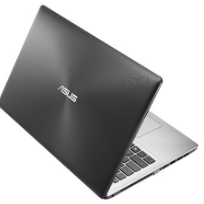 Asus   X550VQ Drivers  download