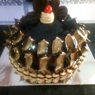 Minty- The Cake Shop photo 4