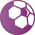 اسکوربرد | پخش زنده فوتبال جهان و پیش بینی فوتبال icon