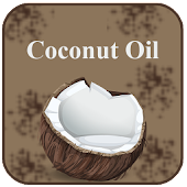 Coconut Oil - Benefits ,Uses and Secrets
