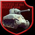 Battle of Bulge 1944-1945 icon