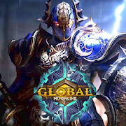 Free Mu Global MMO APK for Windows 8