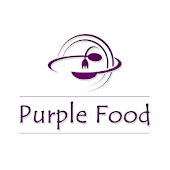Purplefood Delivery Boy