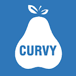 Curvy: BBW Dating Singles Chat & Date Hookup 2.1.3