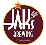 Logo of Jaks Cast Off Irish Red
