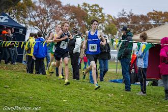Photo: Varsity Boys 4A Eastern Washington Regional Cross Country Championship  Prints: http://photos.garypaulson.net/p416818298/e49263ccc