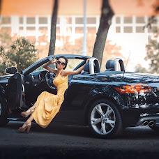 Wedding photographer Ekaterina Lanina-Kostornova (RiderStudio). Photo of 18.06.2014