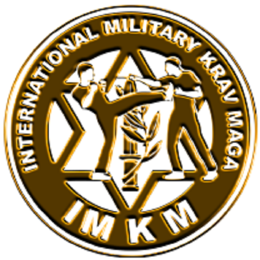IMKM - Krav Maga Online