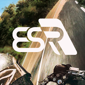 EatSleepRIDE Motorcycles GPS app for android