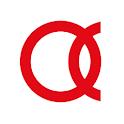 Arıkan icon