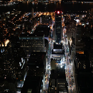NYC 09 424.JPG
