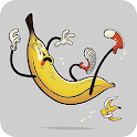 Banana Wallpapers – HD Backgrounds icon
