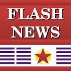 Telugu News Alerts & Live TV icon