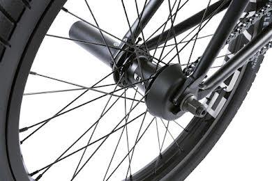We The People 2021 Trust FC BMX Bike alternate image 7