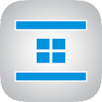 WindowsProg Icon