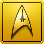Star Trek ® - Wrath of Gems 1.5.7 Apk