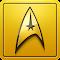 Star Trek ® - Wrath of Gems 1.5.7 Apk