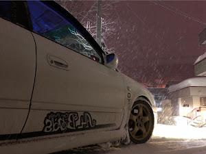 MPV LY3P H18 23Tのカスタム事例画像 くろひぐま 北海道◯くま連合協会さんの2019年12月31日12:52の投稿