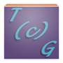 Turbo C Graphics APK icon