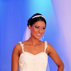 Wedding photographer Nelson Vieira (nelvieira). Photo of 17.10.2014