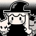 Magic Mansion icon
