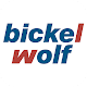 Bickel & Wolf Training Download for PC Windows 10/8/7