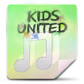 Kids United Songs & Lyrics