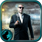 Free New Hidden Object Games Free New Underworld