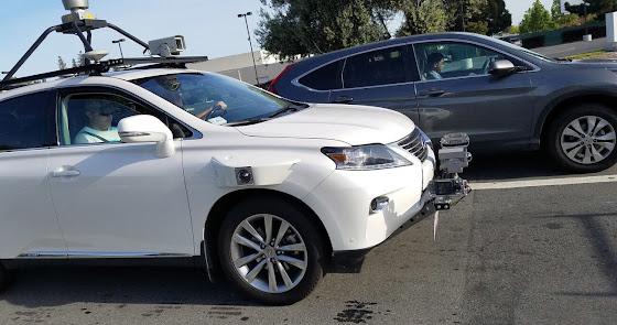 Apple obtiene una patente que deja modificar el tintado de cristales del coche