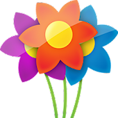 Flowers (Animated)
