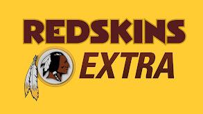 Redskins Extra thumbnail
