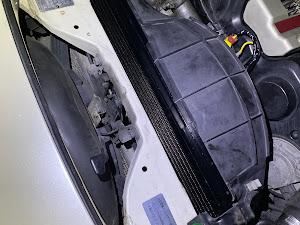 フェアレディZ Z32 1993年GCZ32のカスタム事例画像 カネピーさんの2020年06月28日19:25の投稿