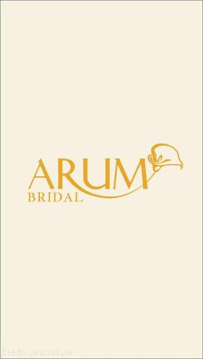 Arum Bridal