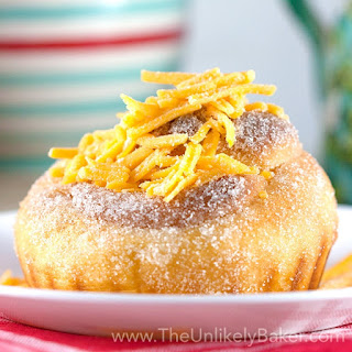 Easy Ensaymada Recipe (Filipino Sweet Cheesy Brioche) Recipe