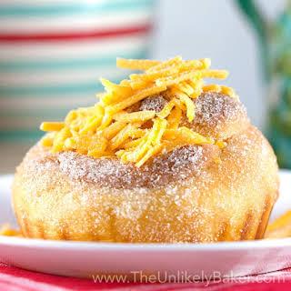 Easy Ensaymada Recipe (Filipino Sweet Cheesy Brioche).