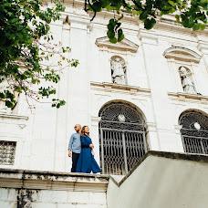 Свадебный фотограф Olga Moreira (OlgaMoreira). Фотография от 25.06.2018