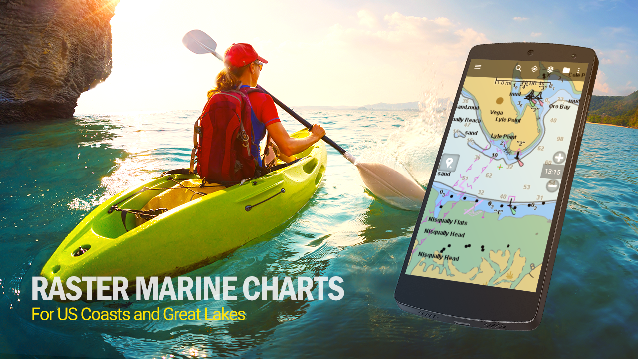 BackCountry Navigator TOPO GPS Android Apps On Google Play - Us gps maps free download