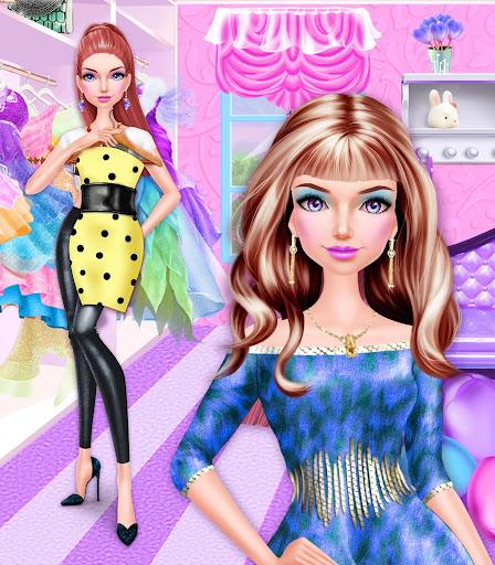 My Dream Closet - Glam Girls 1.3 screenshots 7