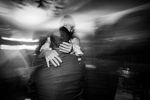 Свадебный фотограф Евгений Попов (EvgeniyPopov). Фотография от 11.08.2017