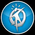 3DVista icon