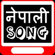 App NEPALI SONGS, VIDEO, MUSIC, LOK GEET && DOHORI 2018 apk for kindle fire