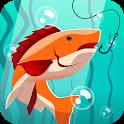 Go Fish! icon