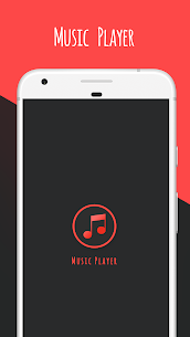 Free Music Player – Audio Player – HD Music Player App Download For Android 1