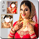 Download Indian Bride Wedding Photo Montage For PC Windows and Mac