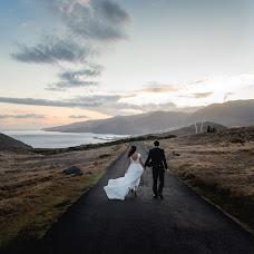Hochzeitsfotograf Miguel Ponte (cmiguelponte). Foto vom 28.11.2017