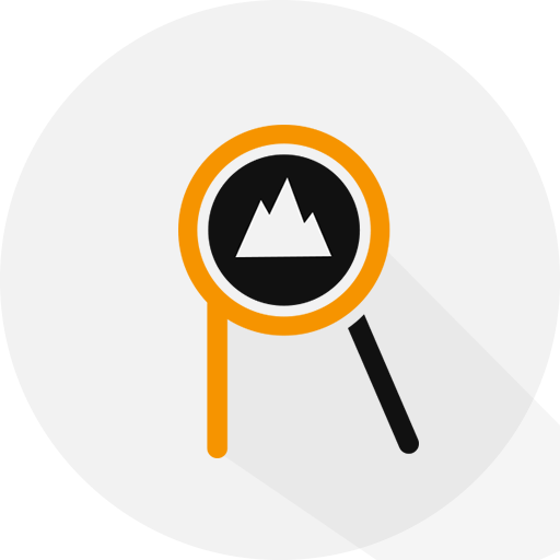 Search By Image Reverse (Google) Android APK Download Free By Apps Enterprises
